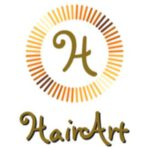 HairArt - Teresa Weller is a Seventa Image Partner