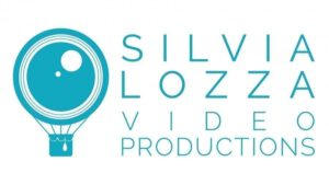 Silvia Lozza Video Productions is a Seventa Image Partner