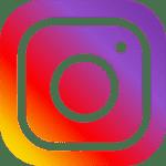 Instagram - Seventa Makeup Academy