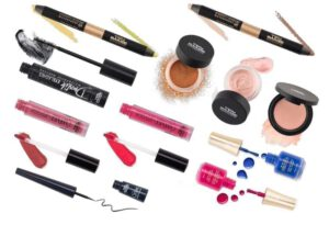 Ten Image Professional Products