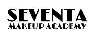 Seventa Makeup Academy