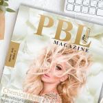 PBL Magazine Feature