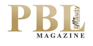 PBL Magazine