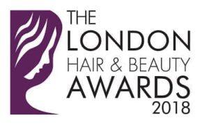 London Hair & Beauty Awards 2018