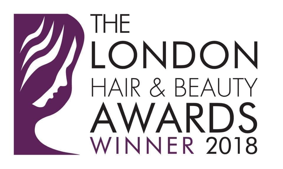London Hair & Beauty Awards